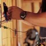 Прокладка электрики – принципы и рекомендации