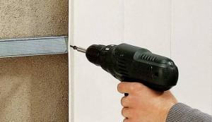 Стеновые и потолочные панели ПВХ