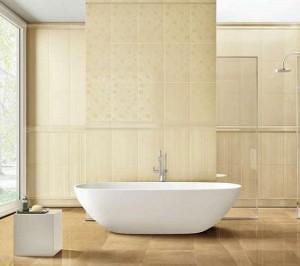 ванна4