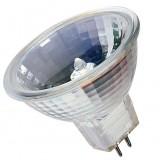 Галогенные лампы: особенности и преимущества