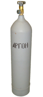 Газ аргон используемые для заполнения стеклопакетов