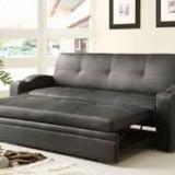 Как выбрать диван для ежедневного сна в магазине HomeMe