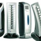 Ионизатор воздуха – как выбрать прибор для дома