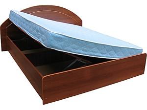 Купить кровать в интернет-магазинеКупить кровать в интернет-магазине