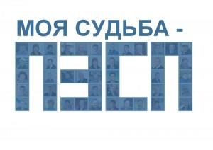 ОАО «Пермский завод силикатных панелей»