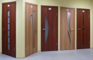 выбор качественной межкомнатной дверивыбор качественной межкомнатной двери