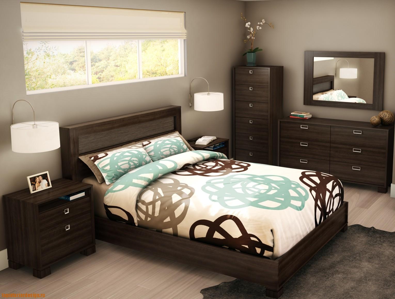 9 советов по оформлению узкой комнаты