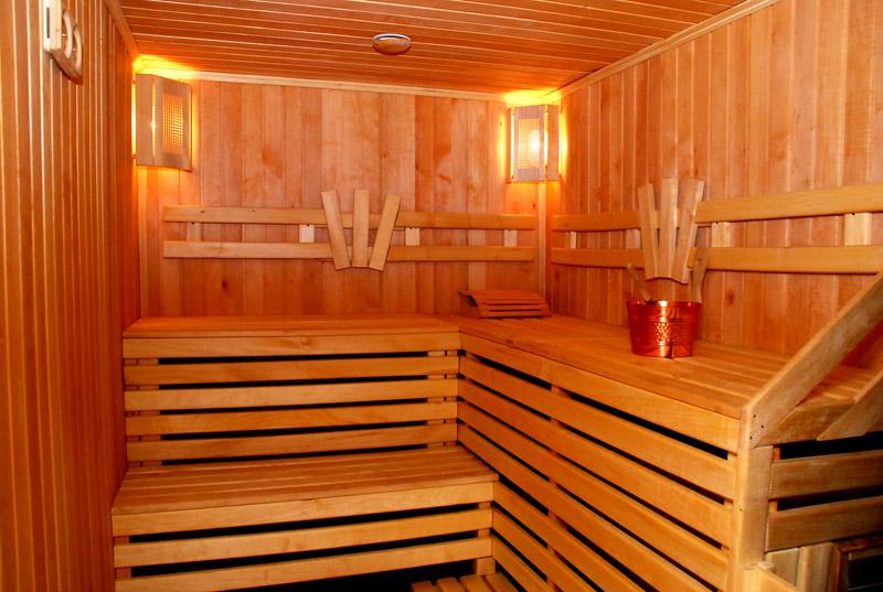 Баня внутри фото своими руками из простой доски