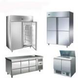 Холодильное оборудование для баров и кафе – критерии выбора
