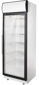 Холодильное оборудованиеХолодильное оборудованиеХолодильное оборудованиеХолодильное оборудованиеХолодильное оборудование