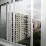 Какой стеклопакет поставить на балкон?
