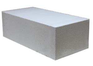 Блоки стеновые газобетонные