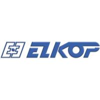 Компания «ELKOP»
