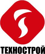 technostroi.ru