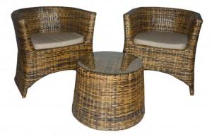 Плетеная-мебель-из-ротанга