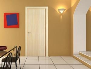 офисные межкомнатные двери