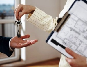 Аренда жилья с правом последующего выкупа