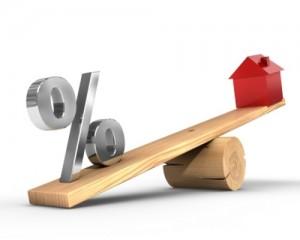 Ипотека и рассрочка