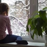 Как утеплить пластиковые окна?