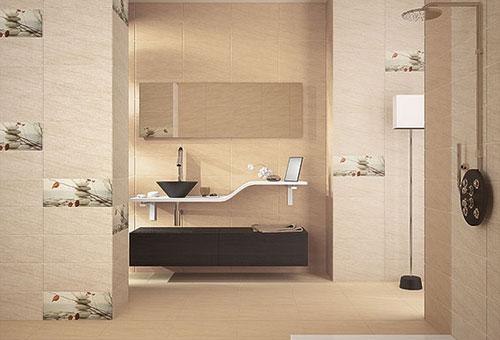 Плитка Ape Ceramica (Испания) для ванной комнаты