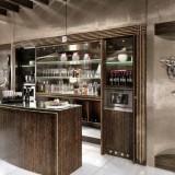 Мебель итальянской фабрики