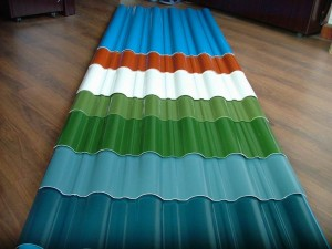 Резиновая краска для крыши