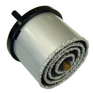 Сверло для плитки