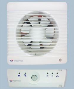 Повышенная влажность в квартире