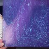 Окрашивание стеклянных поверхностей