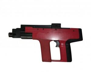 монтажные пистолеты для дюбелей от ООО ТД «ТехМаш»