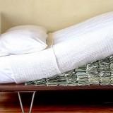 спрятать деньги в квартире
