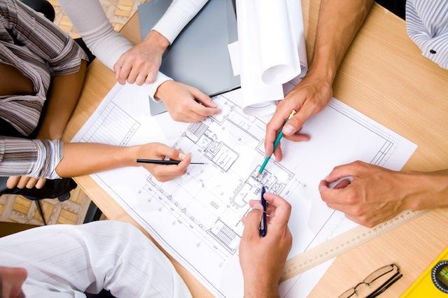 Экспертиза проектной документации: процедура и результаты
