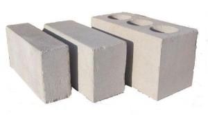 размеры силикатного белого кирпича