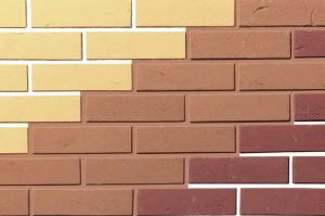 Контроль возведения стен