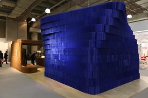Molo Design Ltd
