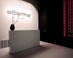 Rittmeier und Partner GmbH