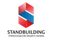 standbuilding