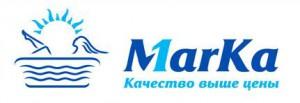 «1МарКа»