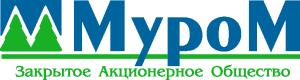 ЗАО «Муромский фанерный завод»