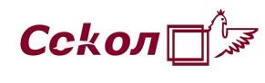 Керамический завод «Сокол»