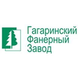 ООО «Гагаринский фанерный завод»