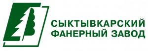 ООО «Сыктывкарский фанерный завод»