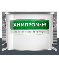 ХИМПРОМ-М