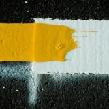 ТОП 10: лучшие производители дорожной краски