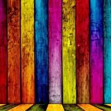 ТОП 10: лучшие производители красок для дерева