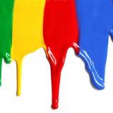 ТОП 10: производители акриловой краски