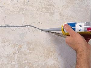 сделать звукоизоляцию стен в квартире
