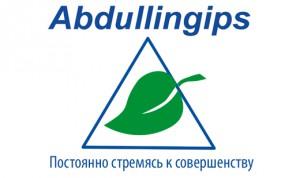 Abdullingips