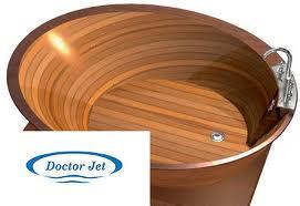 Doctor Jet