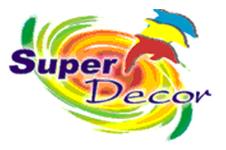 SUPER DEKOR